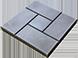 Предлагаем вибропрессованную и вибролитьевую тротуарную плитку высокого качества